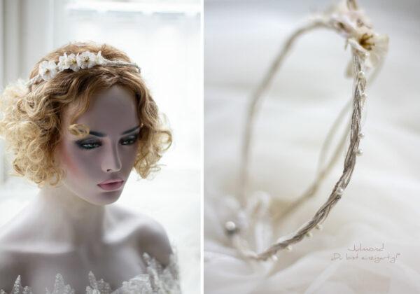 Danjana Haarband Hochzeit-07