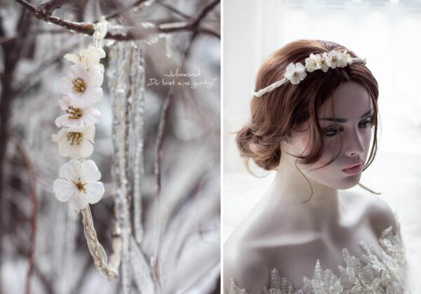 Danjana Haarband Hochzeit-08
