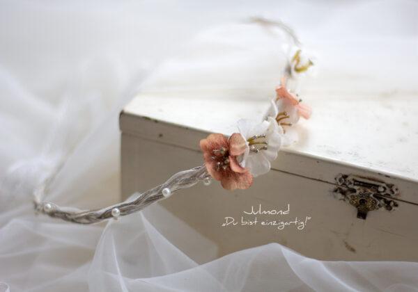 Danjana II Haarband Hochzeit-02