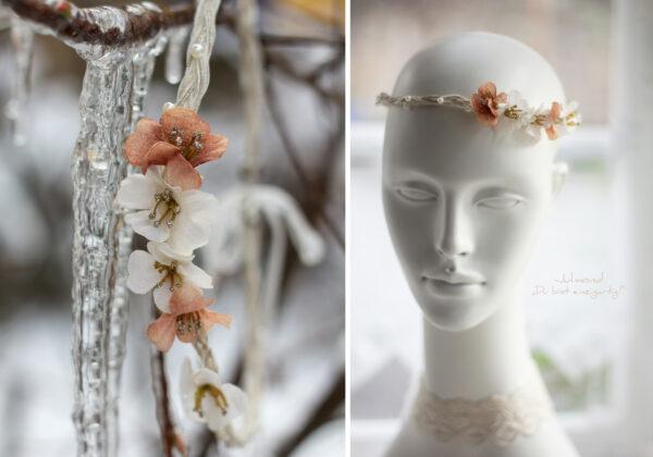 Danjana II Haarband Hochzeit-03