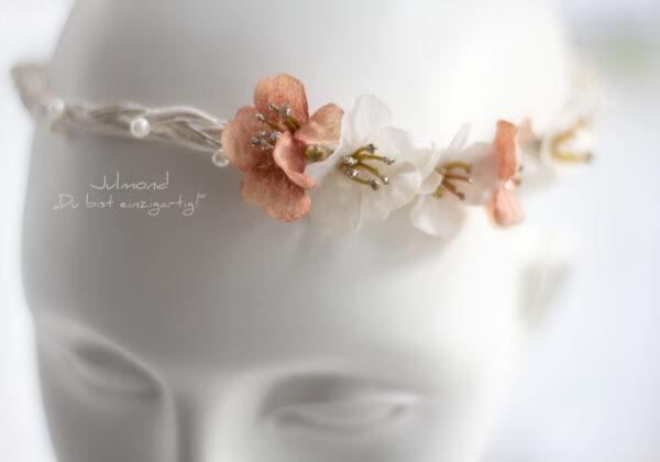 Danjana II Haarband Hochzeit-04