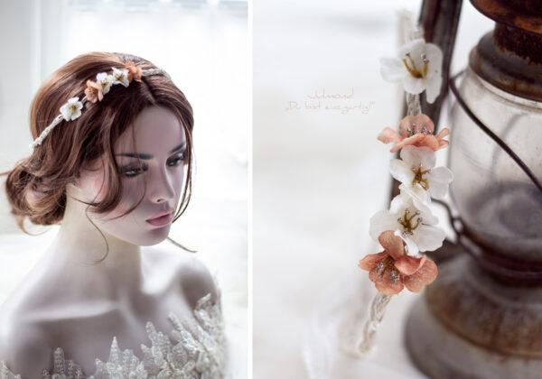 Danjana II Haarband Hochzeit-05