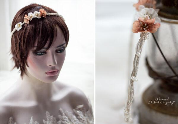 Danjana II Haarband Hochzeit-06
