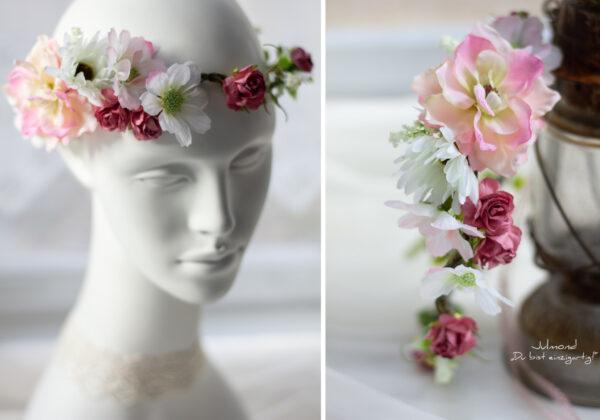 Dany Blumenkranz Vintage Braut-03