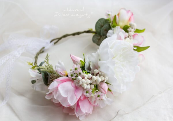 Dasha Elfenkrone Hochzeit-01