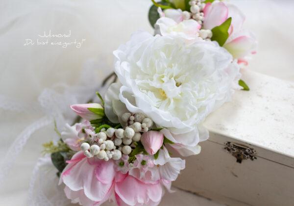 Dasha Elfenkrone Hochzeit-02