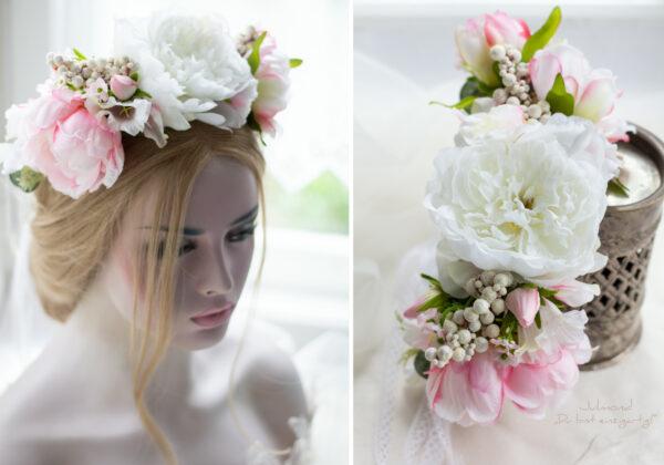 Dasha Elfenkrone Hochzeit-03