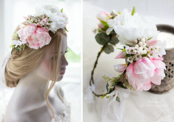 Dasha Elfenkrone Hochzeit-04