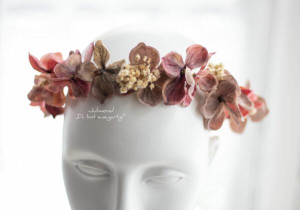 Delia Haarband Blumen Hochzeit-04