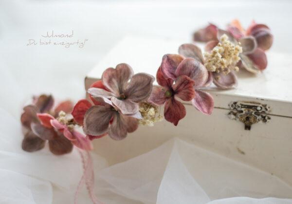 Delia Haarband Blumen Hochzeit-05