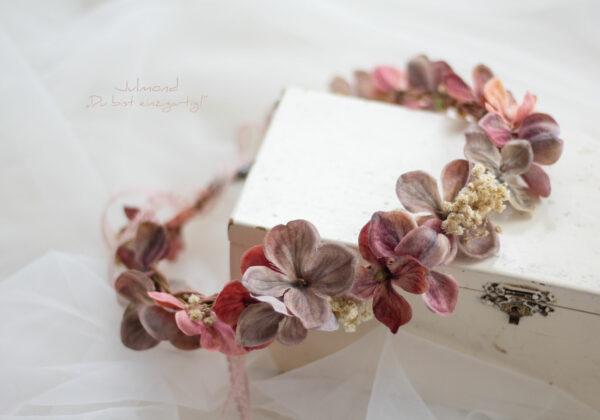 Delia Haarband Blumen Hochzeit-07
