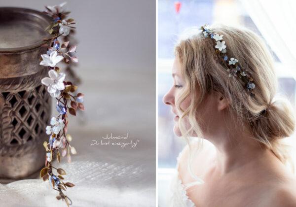 Ebba Haarschmuck Blumen-01