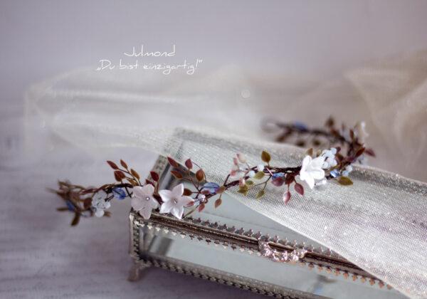 Ebba Haarschmuck Blumen-04