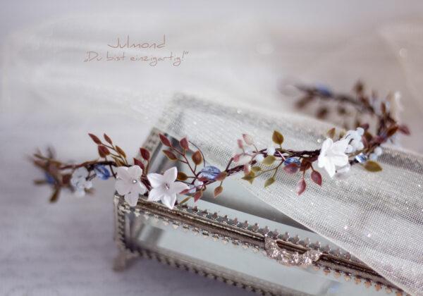 Ebba Haarschmuck Blumen-05