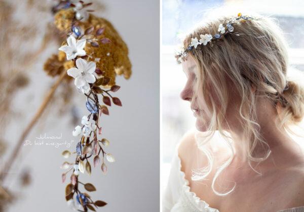 Ebba Haarschmuck Blumen-08