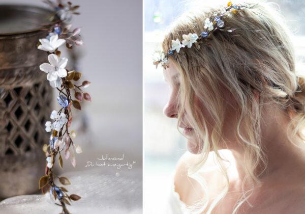 Ebba Haarschmuck Blumen-09