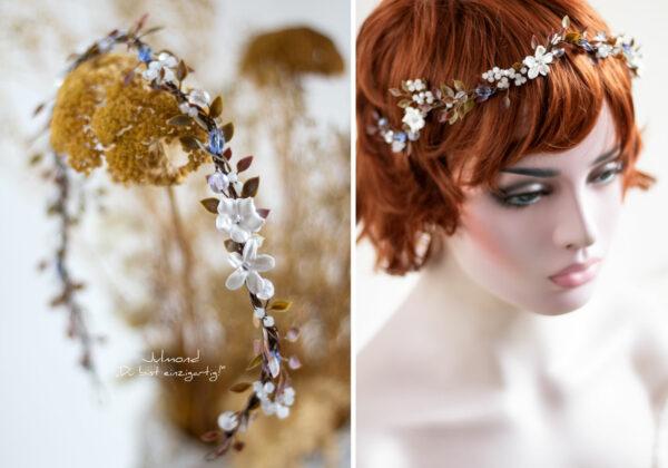 Ebba Haarschmuck Blumen-10