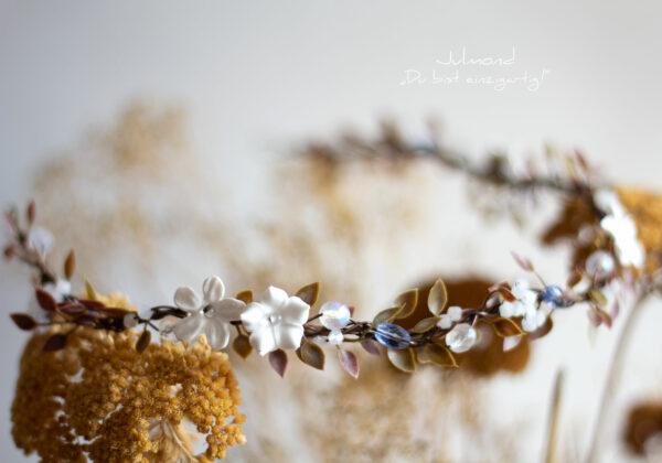 Ebba Haarschmuck Blumen-11