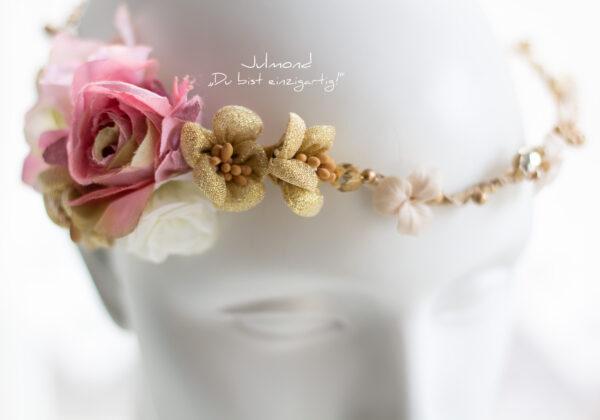 Eden Haarkranz Blumen-01