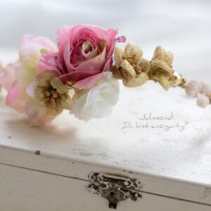 Eden Haarkranz Blumen-02
