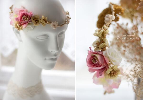 Eden Haarkranz Blumen-05