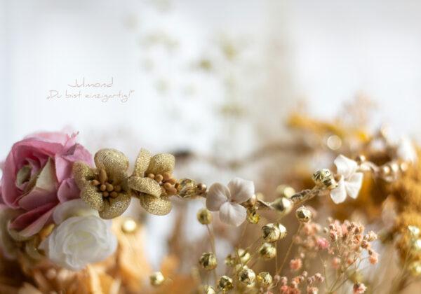 Eden Haarkranz Blumen-06