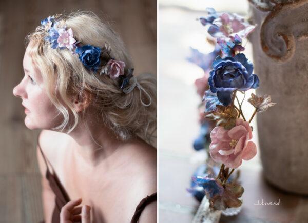 Elia Blumenkranz Braut Hochzeit-06