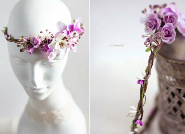 Elja Blumenkranz Hochzeit-01