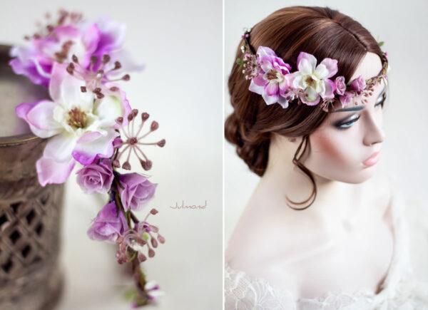 Elja Blumenkranz Hochzeit-02
