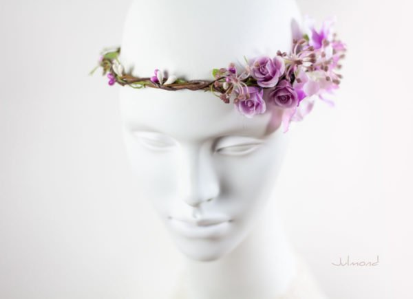 Elja Blumenkranz Hochzeit-04