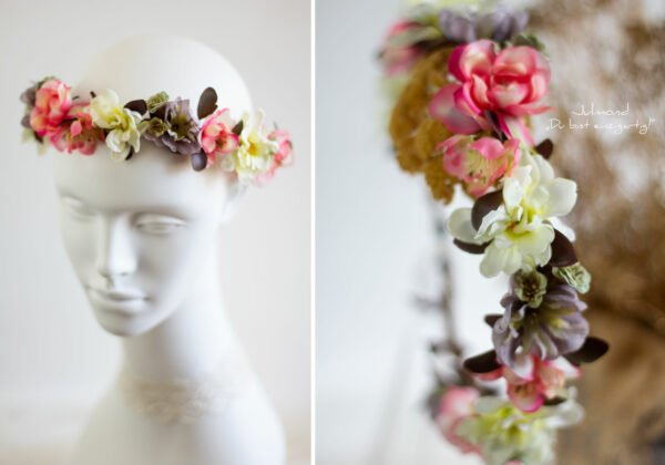 Elja Haarkranz Blumenmaedchen-02