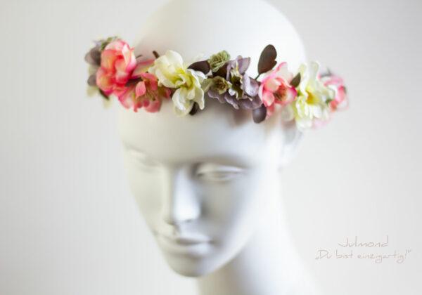 Elja Haarkranz Blumenmaedchen-03