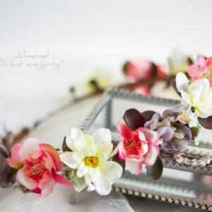 Elja Haarkranz Blumenmaedchen-04
