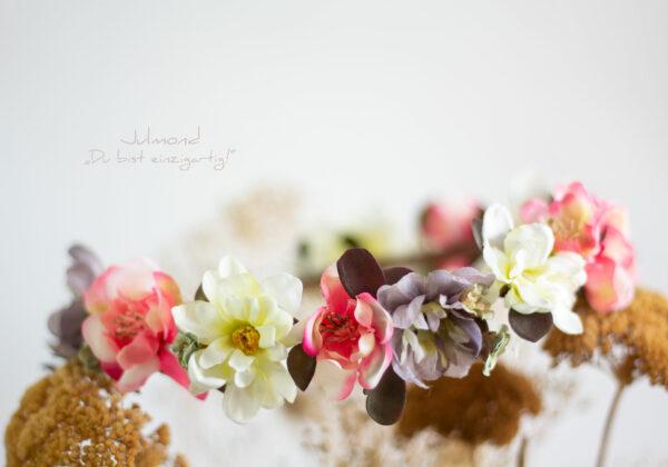 Elja Haarkranz Blumenmaedchen-05