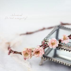 Elja Haarkranz Blumenmaedchen-06