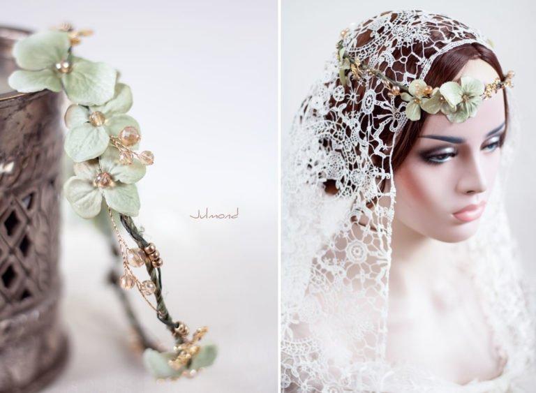 Elodie Elfenkrone Boho Hochzeit-12