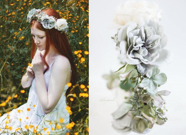 Esther Blumenkranz Elfenkrone Hochzeit-04