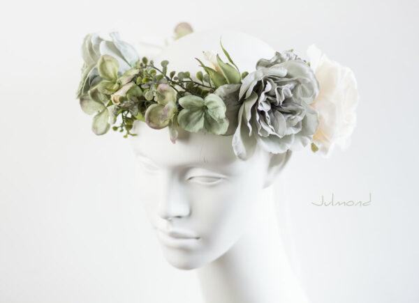 Esther Blumenkranz Elfenkrone Hochzeit-12