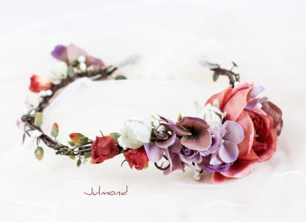 Estrella Hochzeitsaccessoires-01