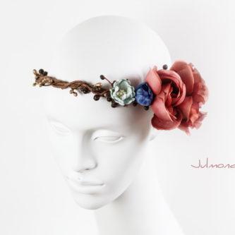 Fabia Haarkanz Haarband-02