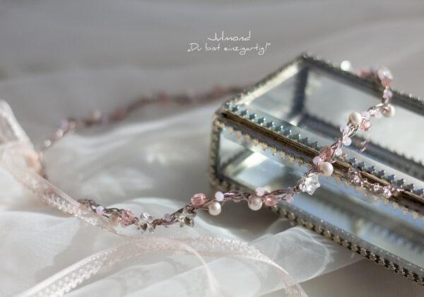 Finn Haarband Perlen-01