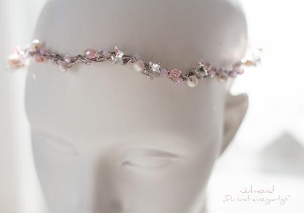 Finn Haarband Perlen-02
