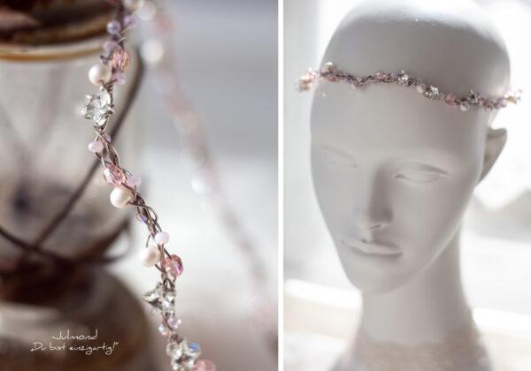 Finn Haarband Perlen-03