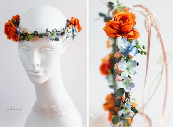 Finn Haarkranz Blume-02