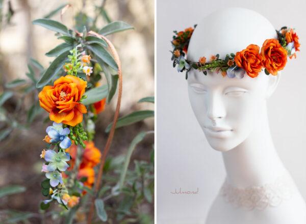 Finn Haarkranz Blume-03