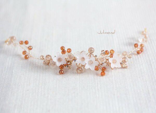 Fion Haarschmuck Hochzeit Perlen-01