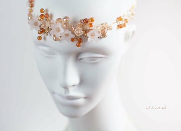 Fion Haarschmuck Hochzeit Perlen-03