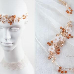 Fion Haarschmuck Hochzeit Perlen-04