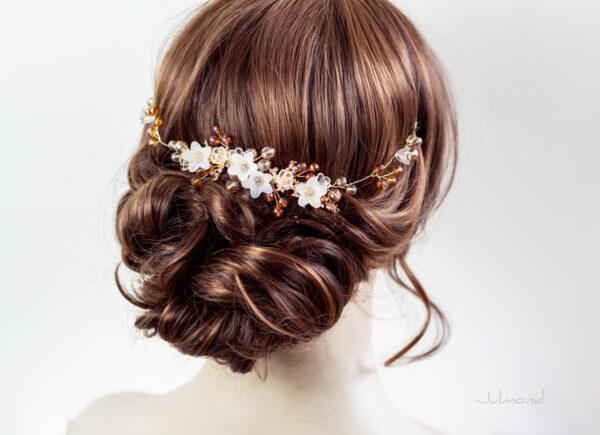 Fion Haarschmuck Hochzeit Perlen-07