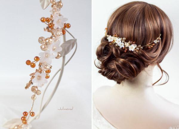 Fion Haarschmuck Hochzeit Perlen-09